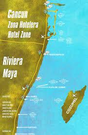 cancun mayan riviera