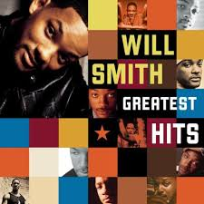 Will Smith Feat. K-Ci - Greatest Hits