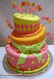 ace cakes