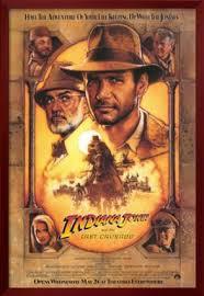Baixar Indiana Jones e a Ultima Cruzada Dublado/Legendado