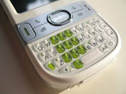 at t keyboard phones