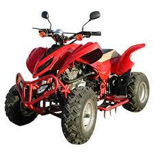 quads bike