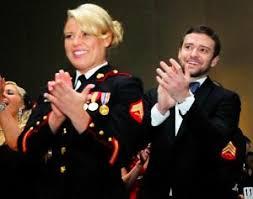 Justin Timberlake Keeps