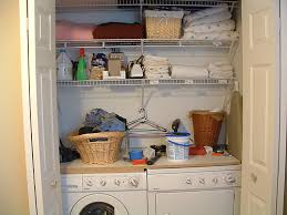 laundry rooms ideas