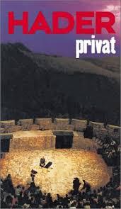 hader privat