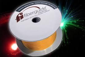 polyimide fiber
