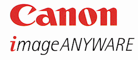 canon image anywhere