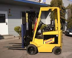 forklift training pictures