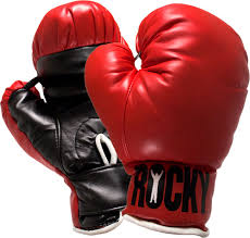 boxing glove images