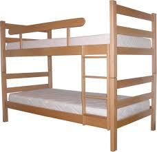 kreveti na sprat