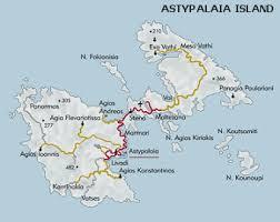 astypalaia