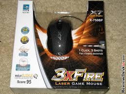 a4tech x750 bf