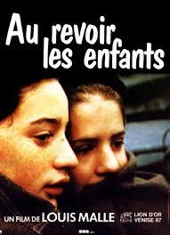 external image au_revoir_les_enfants.jpg