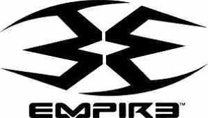 empire paintball logos