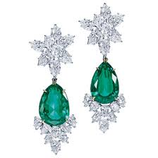 harry winston jewels