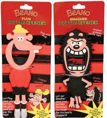 beano pictures