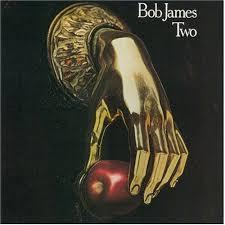 bob james two