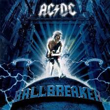 ac dc cover you in oil