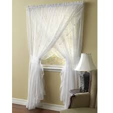 priscilla curtain