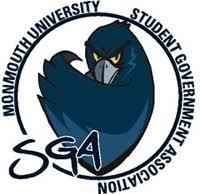 monmouth university logo