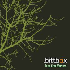 free tree images