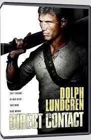 dolph lundgren film