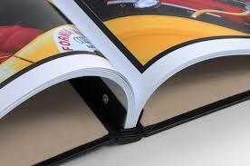 art portfolio book