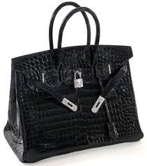 birkin purse