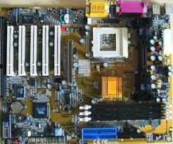 slot 1 mainboard