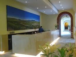 mex hotel