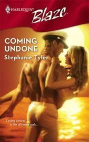 harlequin romance novel