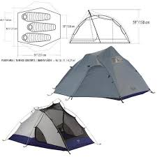 tent curtains