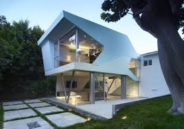 contemporary architecture photos