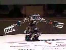 new transformer robots