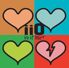 iio is it love