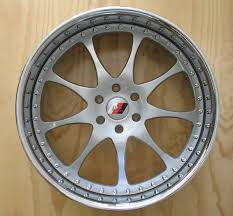cadillac cts v wheels