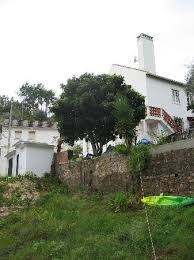 dornes portugal