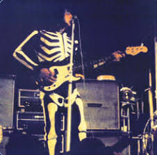 skeleton suits