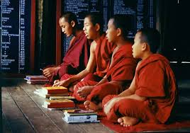 buddhist pictures