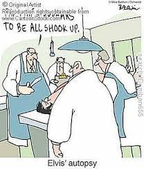 forensic cartoon