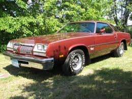 1976 olds