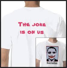 joker gifts