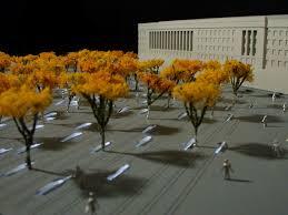 pentagon memorial park