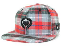 c1rca hat