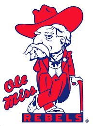 ole miss pictures