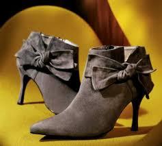 ladies winter shoes