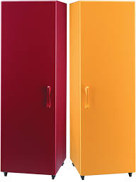 fridge refrigerators