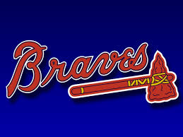 braves pictures
