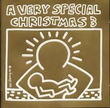 Various Artists - A Very Special Christmas, Vol. 2