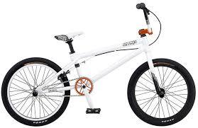 bmx cycles